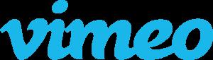 2000px-Vimeo_Logo